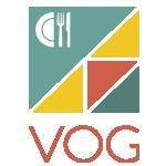 VoedselOndersteuning Gent Logo